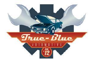 True Blue Automotive LLC
