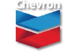 Laguna Niguel Chevron
