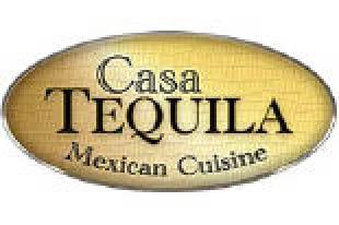 CASA TEQUILA MEXICAN CUISINE