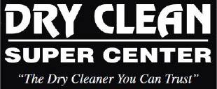 Dry Clean Super Center of Coppell