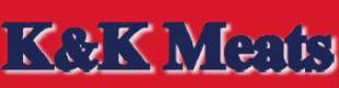 K & K Meats