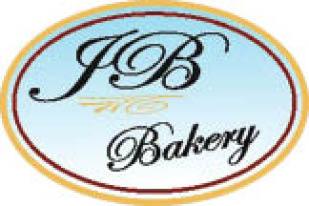 Jb Bakery