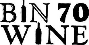 BIN 70 WINE