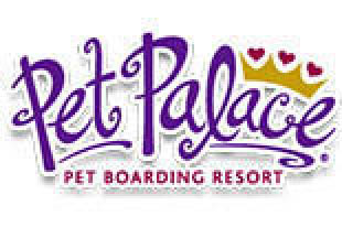 Pet Palace - Delaware, OH