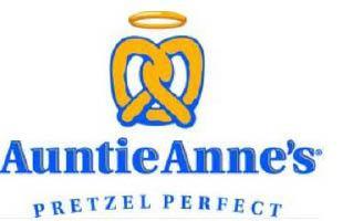 AUNTIE ANNES - Waynesboro