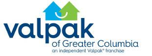 Valpak Of Greater Columbia