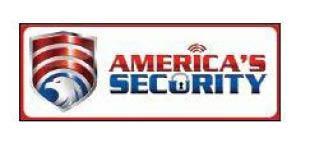 Americas Security