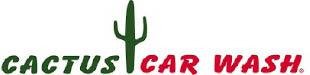 Cactus Car Wash Douglasville