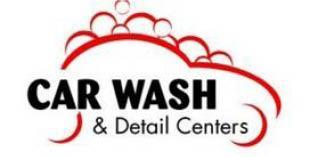 Norristown Car Wash