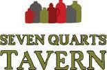 Seven Quarts Tavern