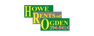 Howe Rents of Ogden Inc.