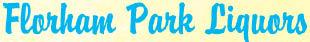 Florham Park Liquor Inc