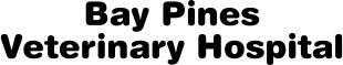 Bay Pines Veterinary Hospital