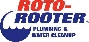 Roto-Rooter Services