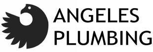 Angeles Plumbing & Pumps