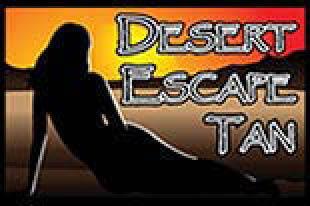 Desert Escape Tanning Center