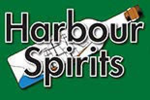 HARBOUR SPIRITS