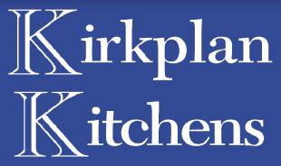 Kirkplan Kitchens