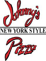 Johnny's Pizza - Fayetville