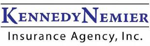Kennedy Nemier Insurance Agency - Plymouth