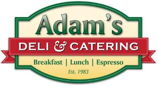 Adams Deli & Catering