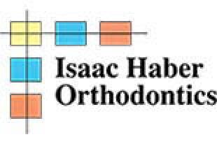 ISAAC HABER ORTHODONTICS