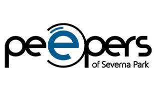 Peeper's Family Eye Care