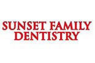 SUNSET FAMILY DENTISTRY