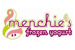 MENCHIE'S FROZEN YOGURT-WALDORF/ARLINGTON