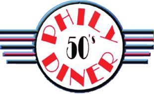 PHILY DINER & PHILY SPORTS BAR
