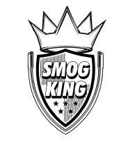 Smog King - El Dorado Hills