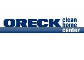 ORECK CLEAN HOME CTR