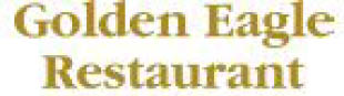 Golden Eagle Restaurant & Bar
