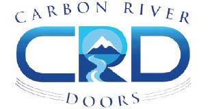Carbon River Doors ^+