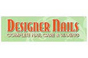 Designer Nails & Hair