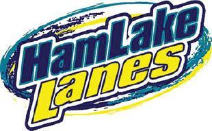 Ham Lake Lanes & Lounge
