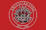 Anatolian Gyro Restaurant