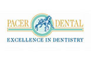 Pacer Dental