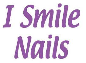 I SMILE NAILS & SPA