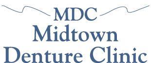 Midtown Denture Clinic