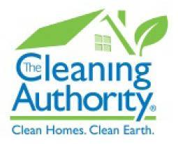 The Cleaning Authority - Albuquerque
