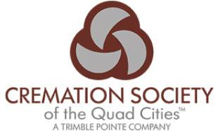 Cremation Society Of The Quad Cities
