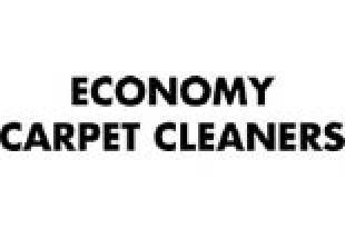 ECONOMY CARPET CLEANING