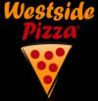 WESTSIDE PIZZA-BELLINGHAM