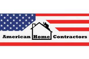 American Home Contractors, Inc