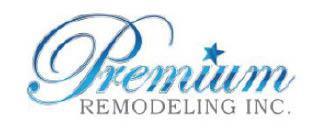 Premium Remodeling