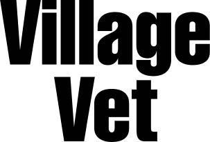 Village Vet Animal Clinic