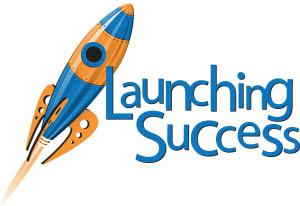 Launching Success Learning Store