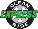 Clean Ride Express