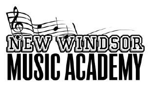 New Windsor Music Academy